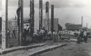 budowa_szkoly_02