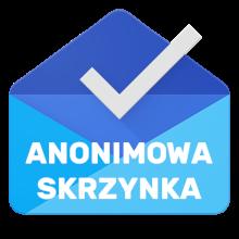 Anonimowa skrzynka